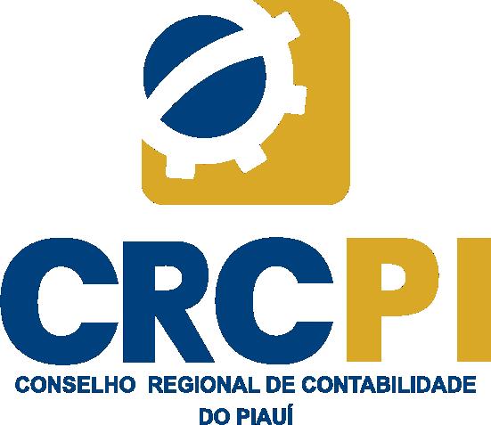 CRC-PI